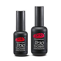 "База для гель-лака ""PNB"" UV Base Coat (17ml)"