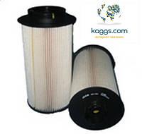 Фильтр очистки топлива Alco md383 для MITSUBISHI TRUCKS, SISU, MERCEDES TRUCKS.