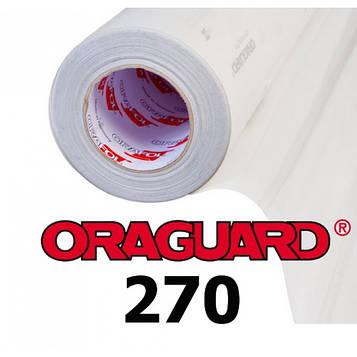 Антигравийная пленка Oraguard 270 1.520 м