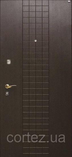 Двери Люкс модель 194
