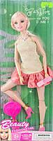 Кукла Барби Fashionstar арт. HP1012902