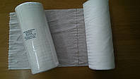 Салфетка 25х30 см (100 шт/рул),рулон с перфорацией