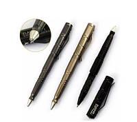 Тактическая ручка LX-007H  EDC (для самообороны)