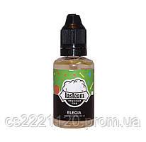 Жидкость TaSTEam Premium line ELEGIA 30 ml.