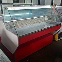 Витрина холодильная Freddo Maggiore 1.5, фото 1