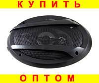 Купить оптом Акустика овалы XS-N6940 500W
