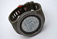 Часы спортивные Skmei 1246 - Black(5 bar), фото 1