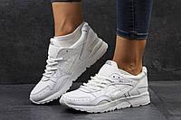 Женские кроссовки Asics Gel, белые