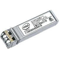 Cisco 10GBASE-SR SFP