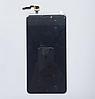 Оригинальный дисплей (модуль) + тачскрин (сенсор) для Xiaomi Mi Max 2 (черный цвет)