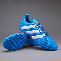 Сороконожки Adidas ACE 16.4 TF AF5058
