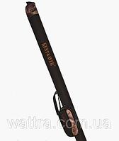 Чехлы, тубусы для спиннингов, удилищ, оружия