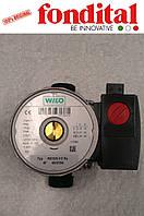 Циркуляционный насос RS 15/5-3-KU-CLR-3. Fondital/Nova Florida, фото 1