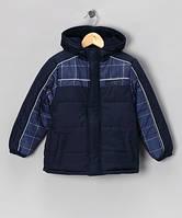 Скандальный обвал цен на куртки iXtreme (осень/весна - еврозима)! Всего лишь 199 грн!