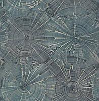 Carl Robinson (Edition 15: Sea Glass OPAL CR76002)