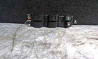 Модуль управления стеклоподъемниками Toyota Prius 2004-2008 84820-47050 515254 514547
