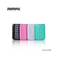 УМБ Remax PPL-3 Lovely Series 10000mAh , фото 1