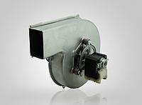 Вентилятор радиальный взрывобезопасный высокотемпературный ВРВГ-15 (FL180032Y-02)