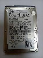 """Hitachi HDD 2.5"""" 320Gb"""