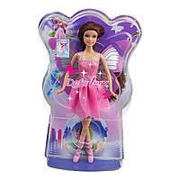 Кукла  Барби Defa Lucy Фея-бабочка (8135)