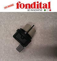 Автоматичний повітровідвідник для насоса. Fondital/Nova Florida, фото 1
