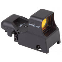 Коллиматорный прицел Sightmark Ultra Shot Reflex Sight, крепление 12 мм (SM13005-DT), фото 1