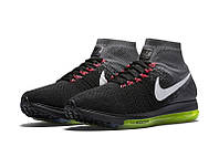 Мужские Кроссовки NIKE ZOOM ALL OUT FLYKNIT, фото 1