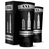Крем для мужчин XXL