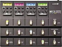 Процессор эффектов LINE6  M13