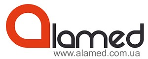 ООО Аламед