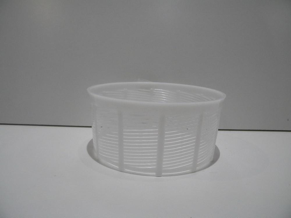Форма для сыра 4л (Консесус)