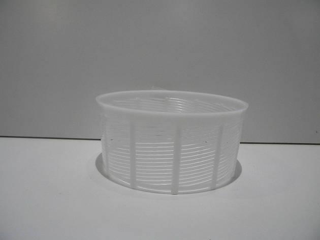 Форма для сыра 4л (Консесус), фото 2