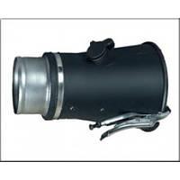 Filcar BGPG-75/140 - Наконечник для шланга 75 мм и диаметром наконечника 140 мм