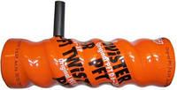 Статор Twister orange