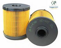 Фильтр очистки топлива Alco md443 для MERCEDES-BENZ (DC): C-Class W/S202 (93-01), CLK-Class (A/C209) (02-09).