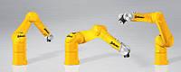 Промышленный робот STAUBLI TX2-90