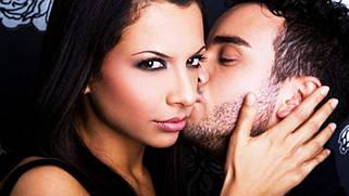 Возбуждающие препараты для мужчин и женщин