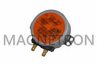 Двигатель заслонки для микроволновки Samsung DE31-10173B