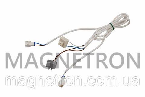 Датчик оттайки морозильной камеры для холодильников Electrolux 2426484164
