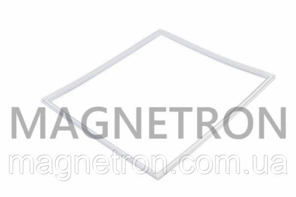 Уплотнительная резина 696012 для холодильников Gorenje 1010x510mm (на холодильную камеру)