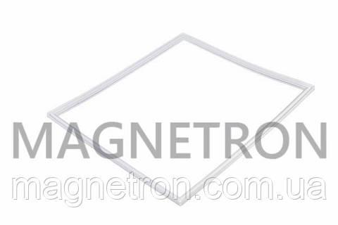 Уплотнительная резина к холодильнику Gorenje 1160x565mm 130701 (на холодильную камеру)