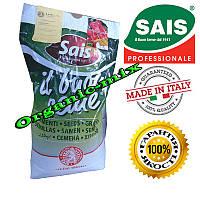 Семена Редис Гиганте Сикуло (всесезонный), 5 кг мешок ТМ Sais Италия (Импорт 2019)