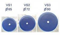 Вложка под вентиль VS-2, фото 1