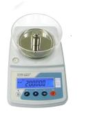 Лабораторные весы электронные ТВЕ-0,21-0,001/2 до 210г точность 0.001г