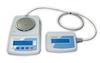 Лабораторные весы электронные ТВЕ-0,21-0,001/2 до 210г точность 0.001г, фото 3