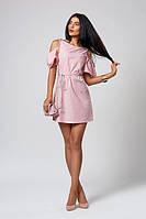 Супер модное платье от производителя