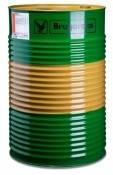 BESLUX DIVOLSINT ATOX 46 Синтетическое гидравлическое масло для пищевой промышленности