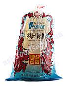 Лапша соевая стеклянная (фунчоза) Vermicelli SHUNHE Longkou 100 г, фото 1