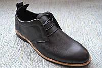 Школьные туфли для подростков размер 36 38