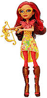 Кукла Эвер Афтер Хай Розабелла Бьюти из серии Стрельба из лука. Ever After High Archery Rosabella Beauty Doll.